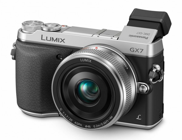 best-mirrorless-panasonic-gx7