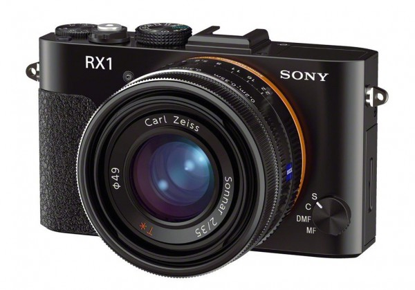 best-mirrorless-sony-rx1