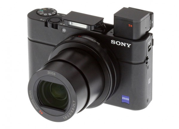 best-mirrorless-sony-rx100-iii