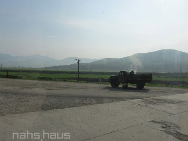 north-korea-IMG_3768