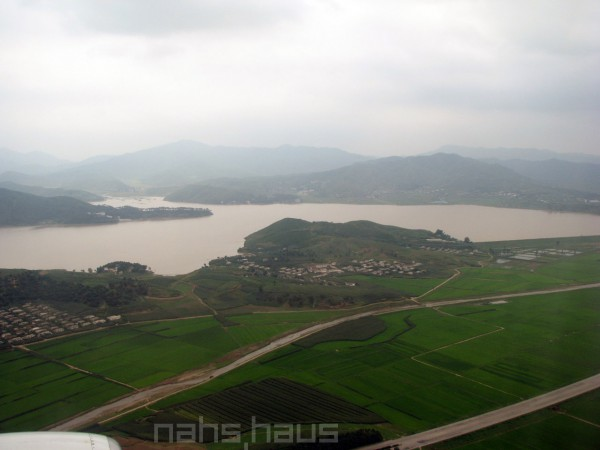 north-korea-IMG_7456