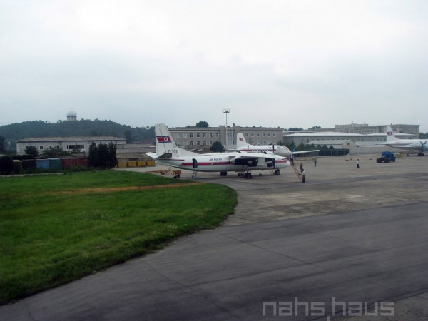 north-korea-IMG_7458