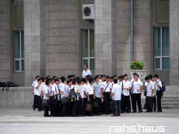 north-korea-IMG_7514