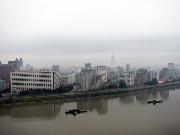 north-korea-IMG_7576