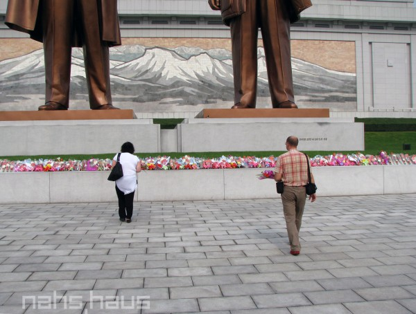 north-korea-IMG_7607