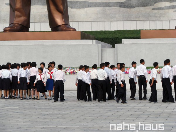 north-korea-IMG_7621