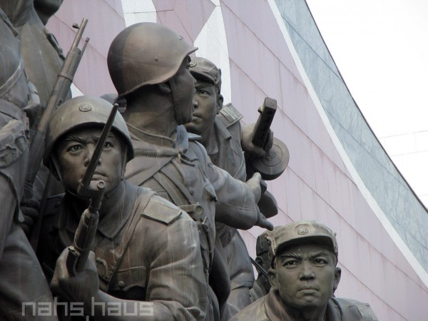 north-korea-IMG_7625