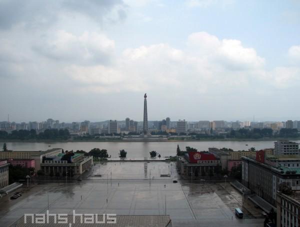 north-korea-IMG_7740
