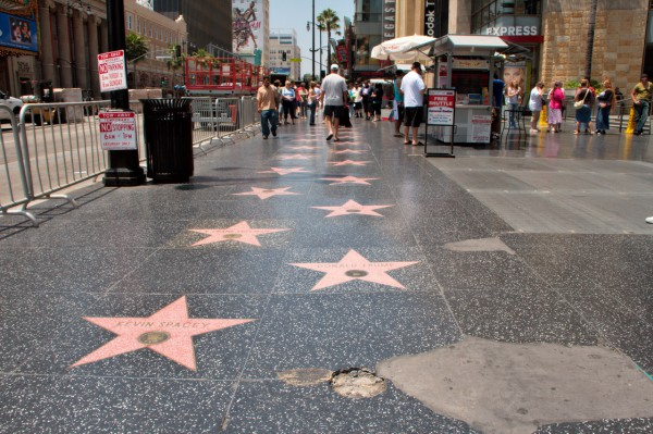 streets-walk-of-fame