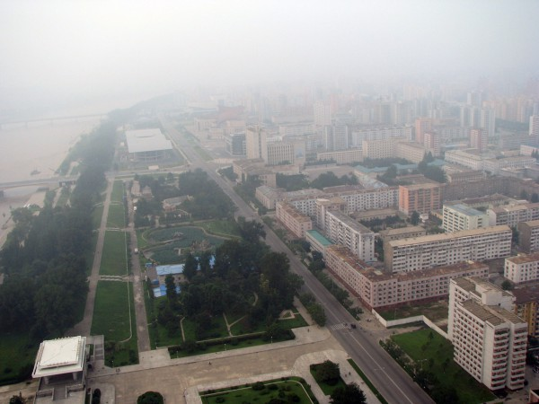 north-korea-2-IMG_8063