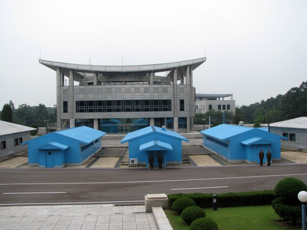 north-korea-2-IMG_8308