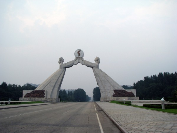 north-korea-2-IMG_8392