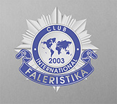 faleristika-club-logo-small